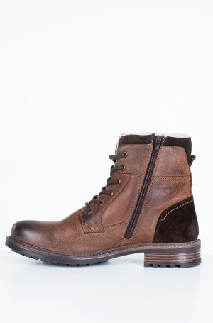 Boots 7989203-4