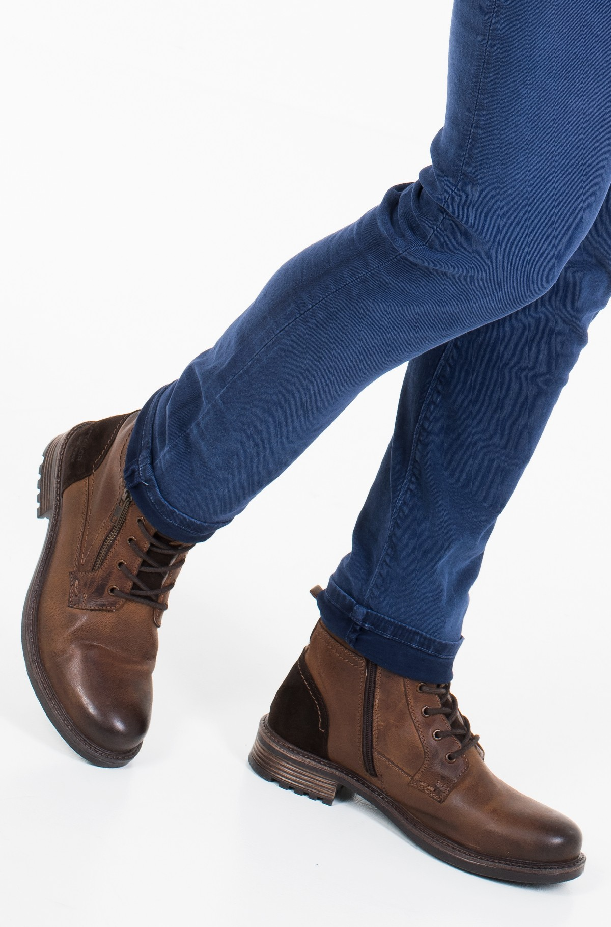 Boots 7989203-full-2