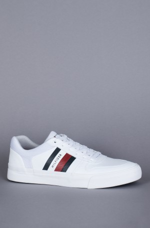 Sneakers CORE CORPORATE MODERN VULC-1