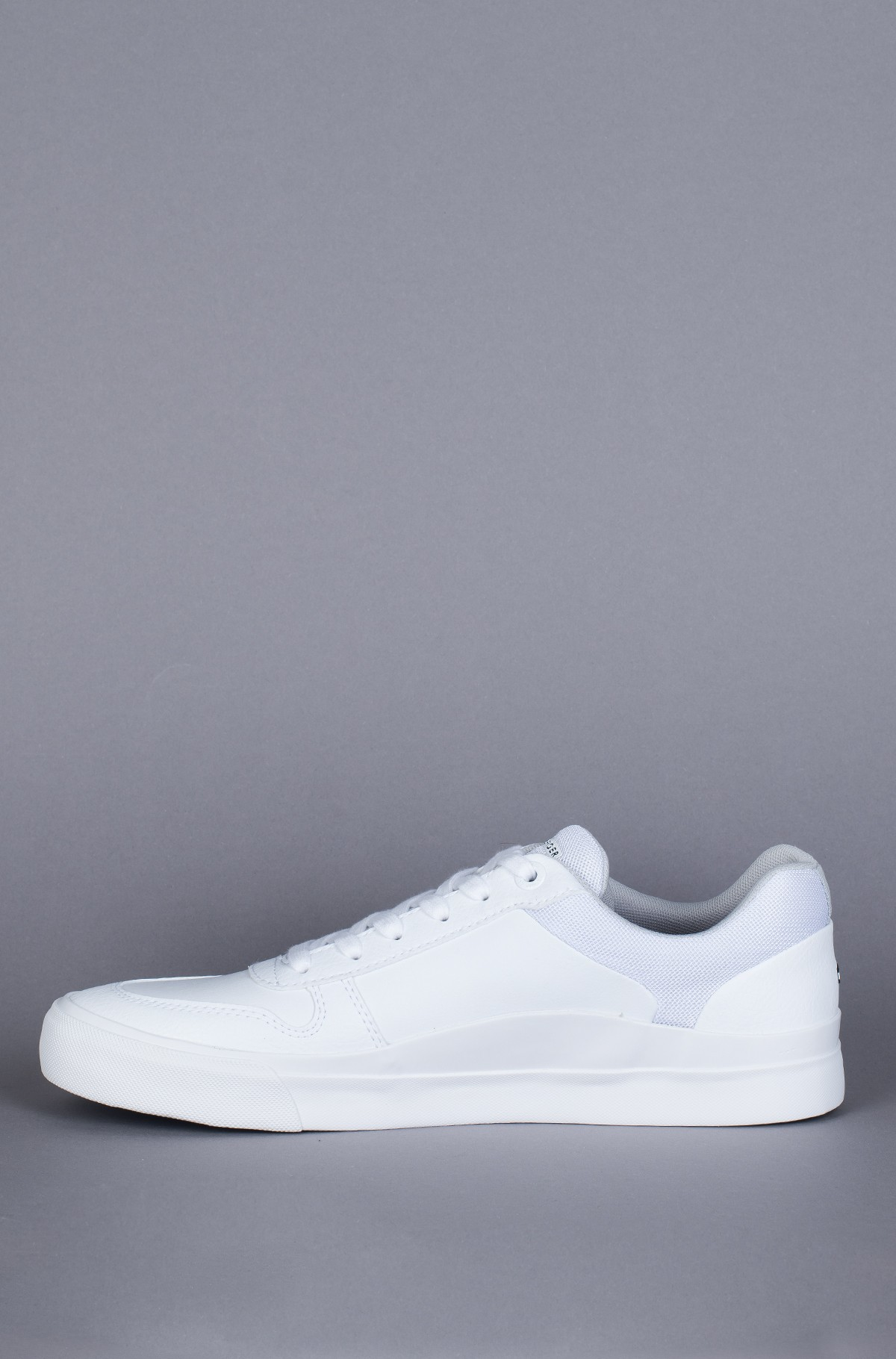 Sneakers CORE CORPORATE MODERN VULC-full-3