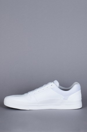 Sneakers CORE CORPORATE MODERN VULC-3