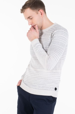 Sweater 1015184-1