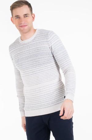 Sweater 1015184-2