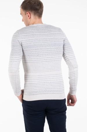 Sweater 1015184-3