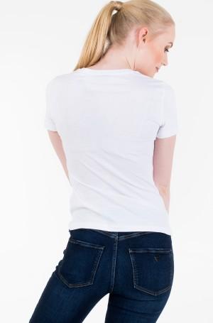 Marškinėliai W01I91 JA900-3