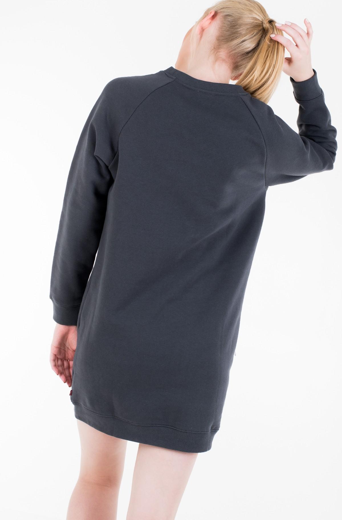 Dress 818600003-full-3