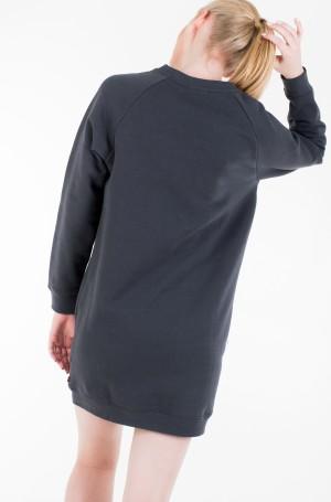 Dress 818600003-3