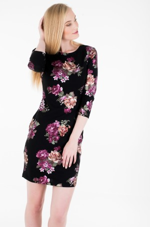 Dress Sadely-1