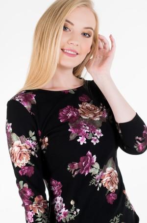 Dress Sadely-2