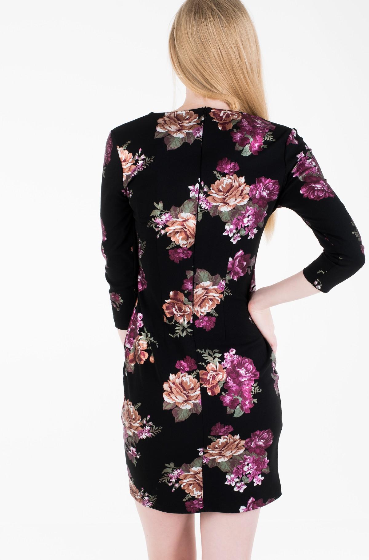 Dress Sadely-full-3