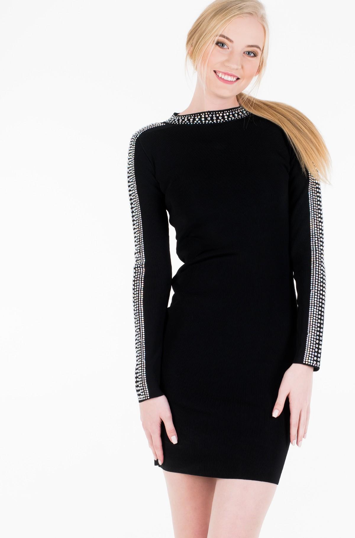 Dress W01K92 Z1WK0-full-4