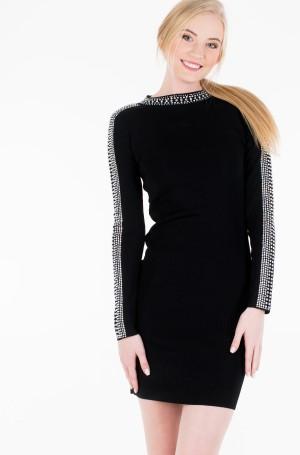 Dress W01K92 Z1WK0-4