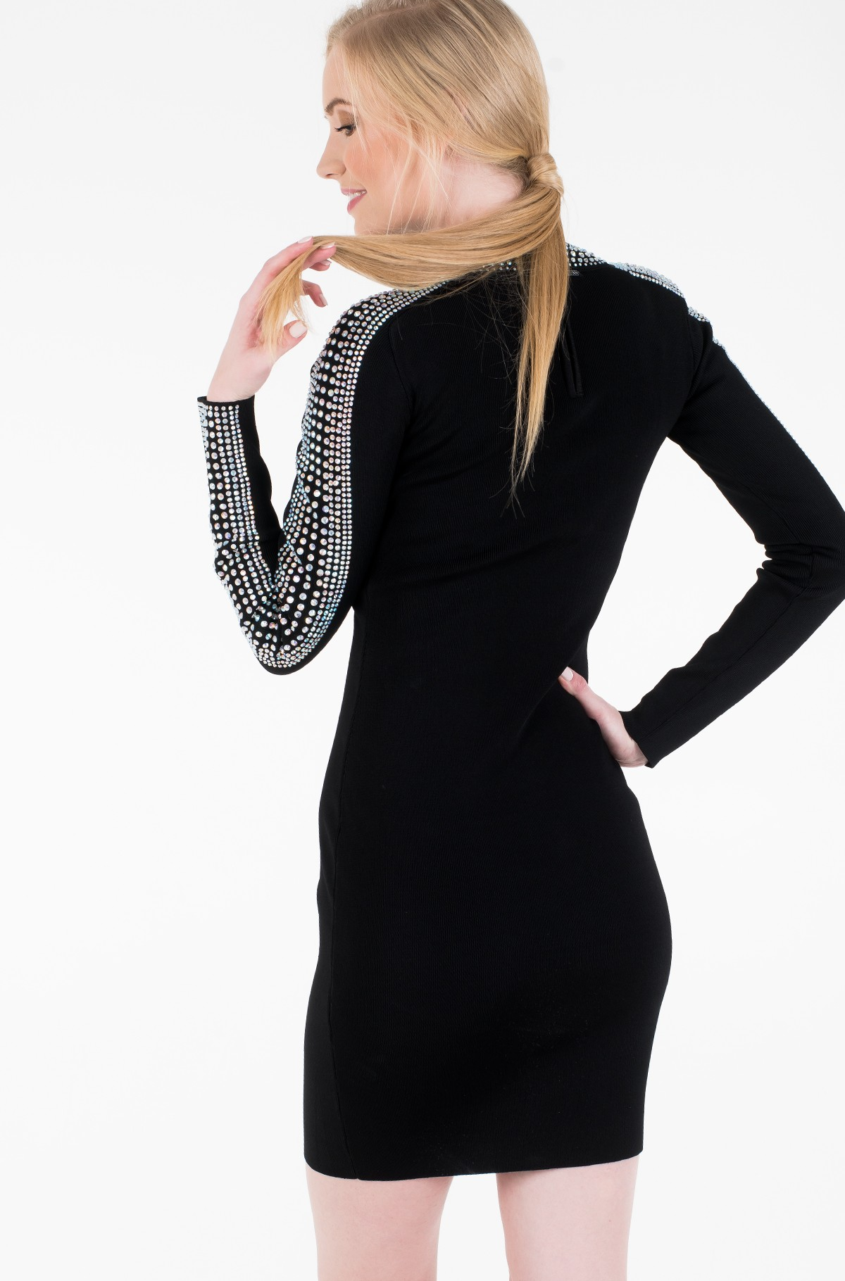 Dress W01K92 Z1WK0-full-5