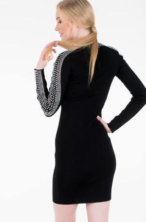 Dress W01K92 Z1WK0-5