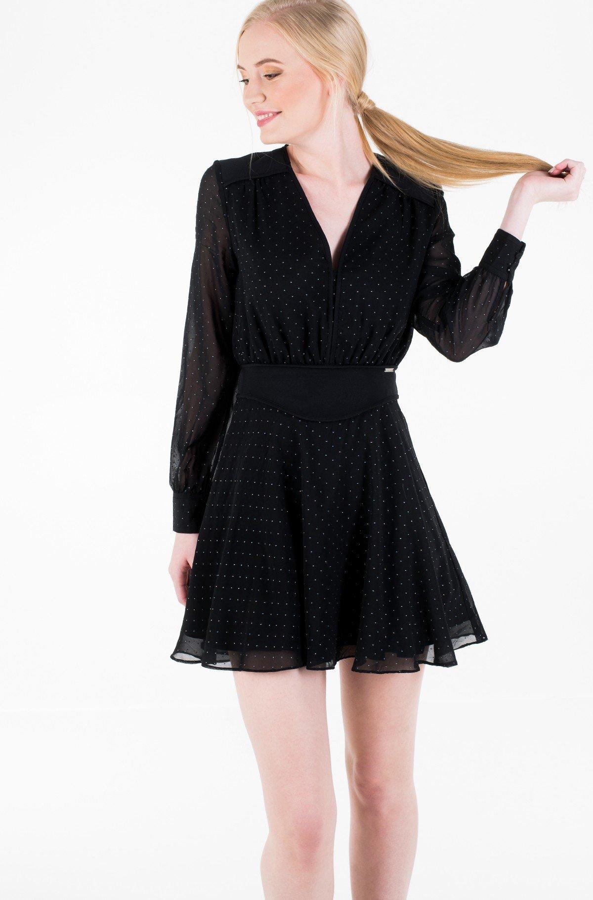 Kleit W01K73 WCLR0-full-1