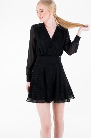 Kleit W01K73 WCLR0-1