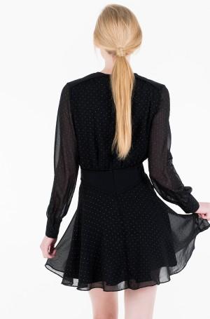 Kleit W01K73 WCLR0-3