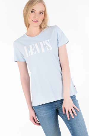 Marškinėliai 173690782-1
