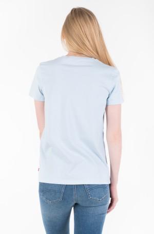 Marškinėliai 173690782-2