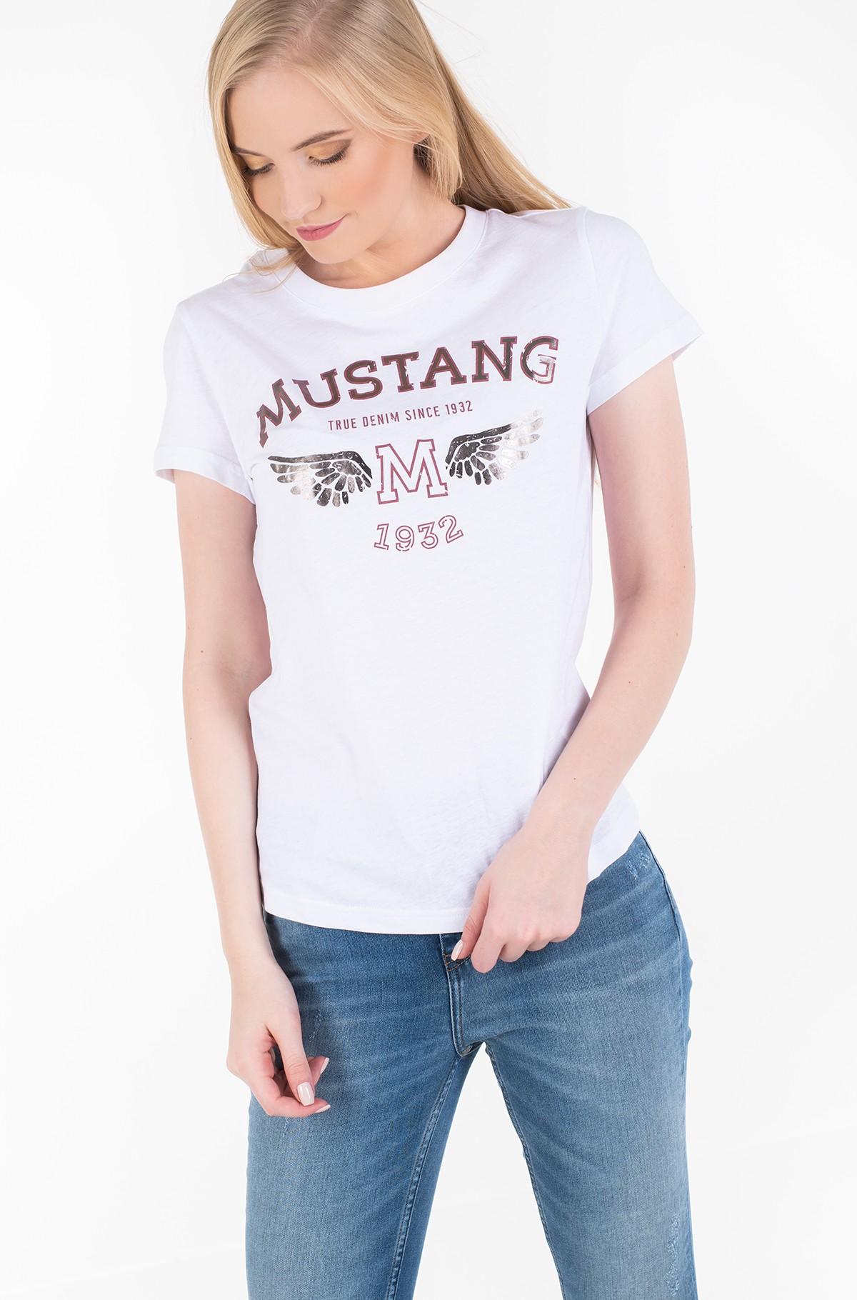 Marškinėliai 1008675-full-1