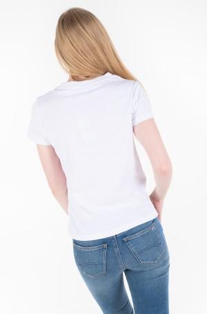 Marškinėliai 1008675-3