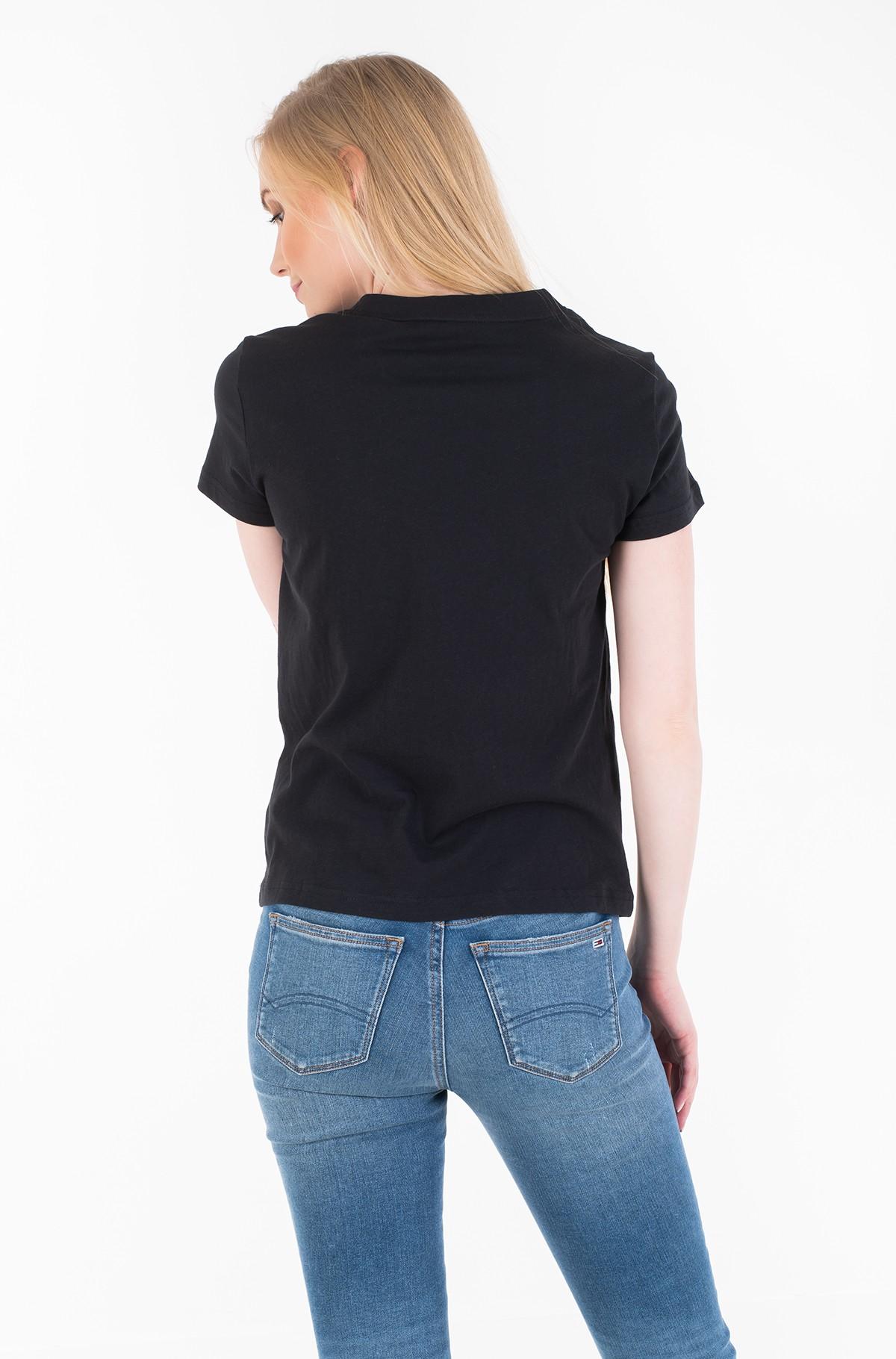 Marškinėliai 1008675-full-2