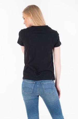 Marškinėliai 1008675-2