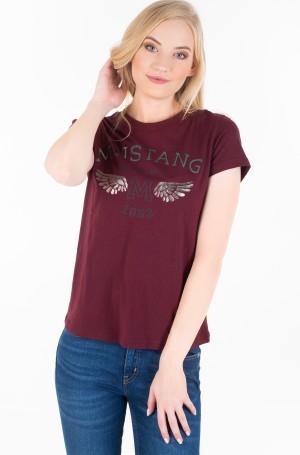 Marškinėliai 1008675-1