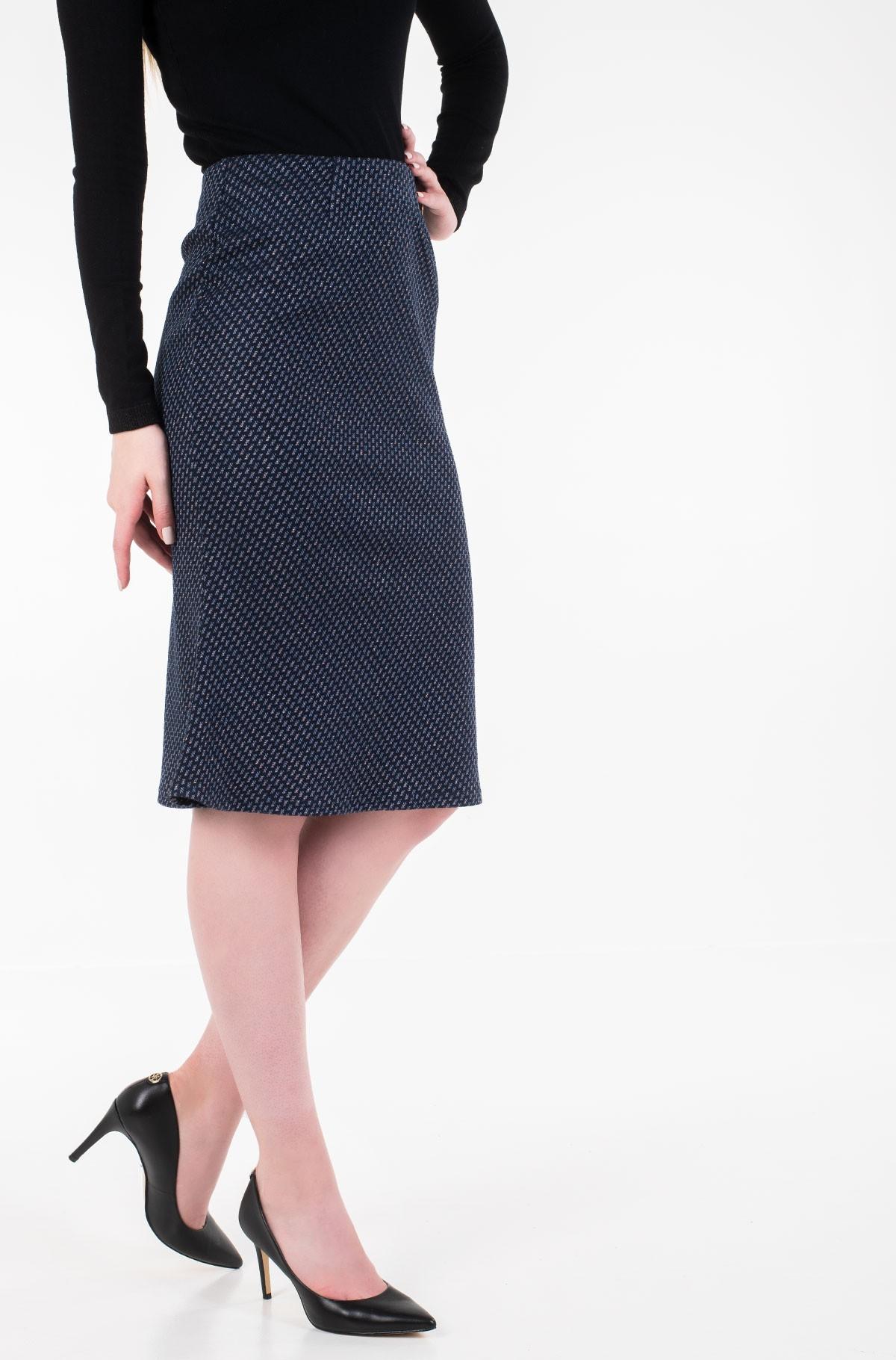 Skirt Iti-full-1