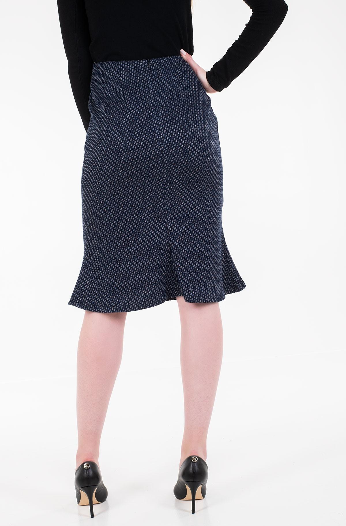 Skirt Iti-full-3
