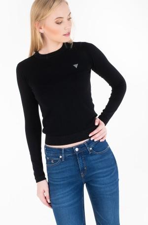 Sweater W01R0P Z2760-2