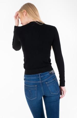 Džemperis W01R0P Z2760-3