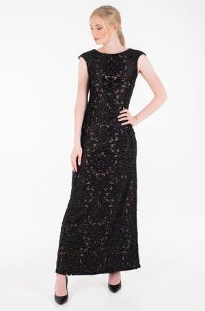 Kleit Marii-1