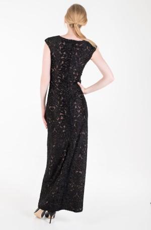 Kleit Marii-4