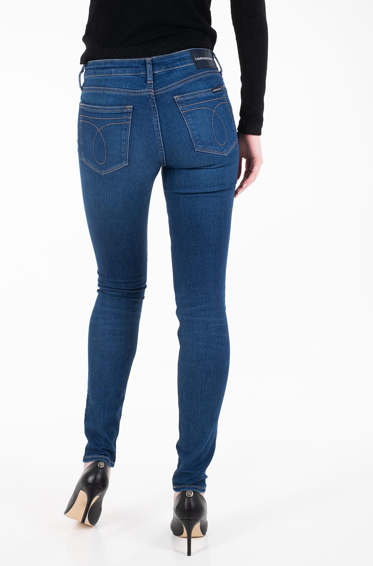 Jeans CKJ 011 MID RISE SKINNY J20J213139-full-2