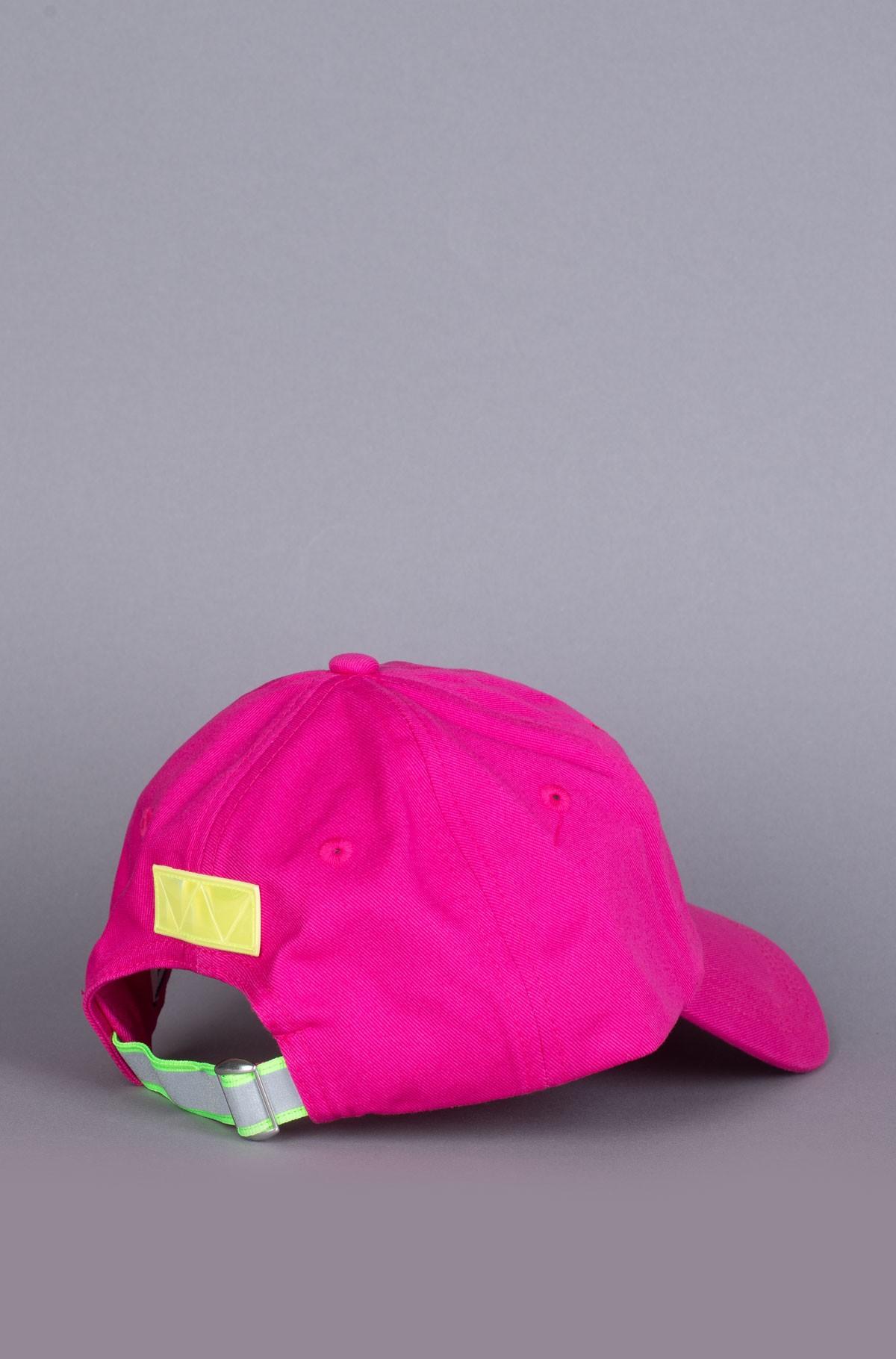 Kepurė su snapeliu  TJW HERITAGE CAP-full-2