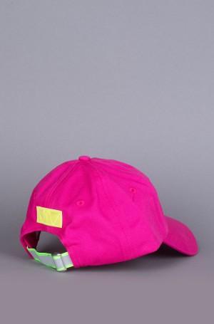 Kepurė su snapeliu  TJW HERITAGE CAP-2