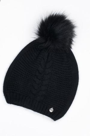 Hat SM170473-1