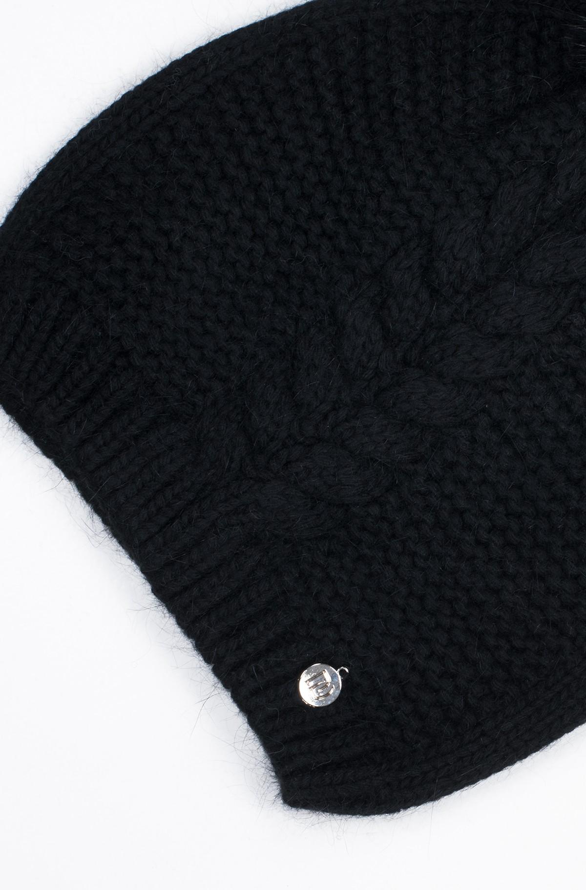 Hat SM170473-full-2