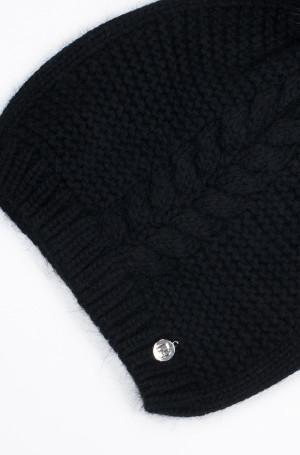 Hat SM170473-2