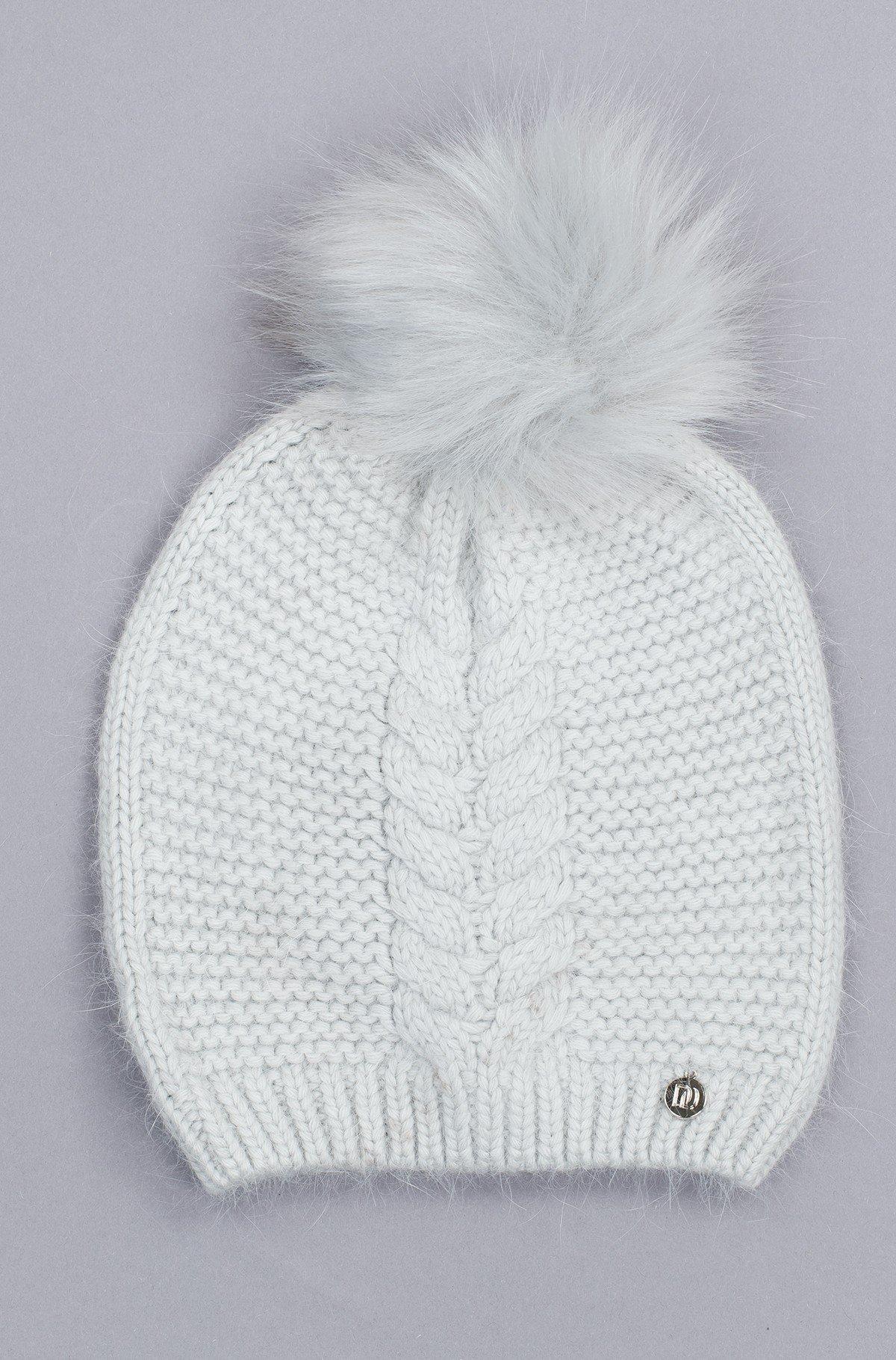 Müts SM170473-full-1