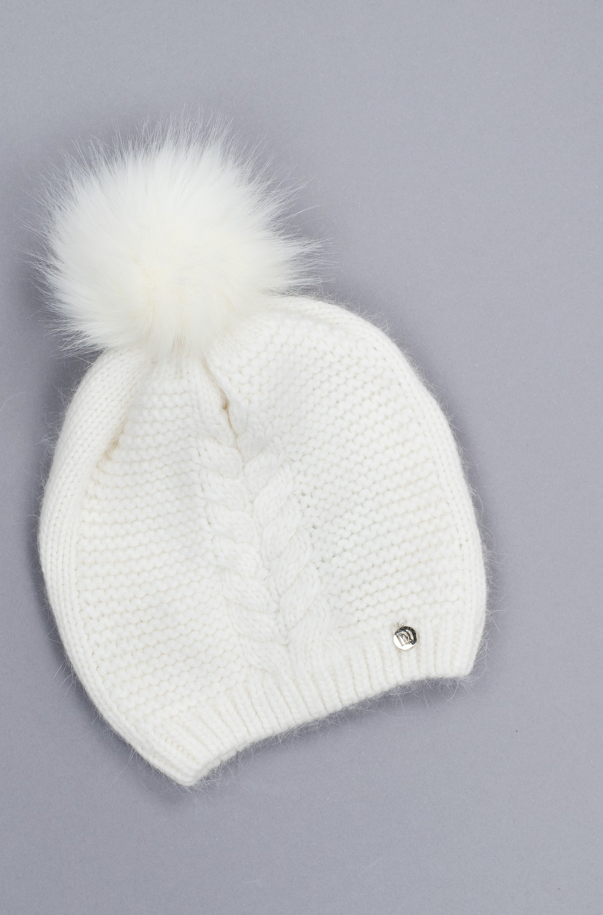 Kepurė SM170473-full-1