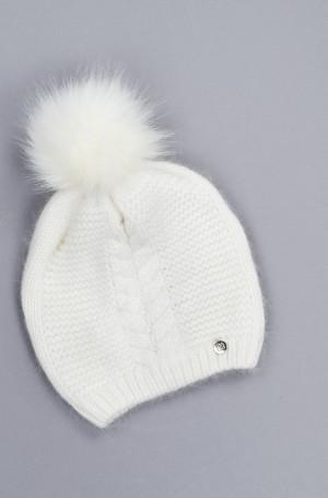 Kepurė SM170473-2