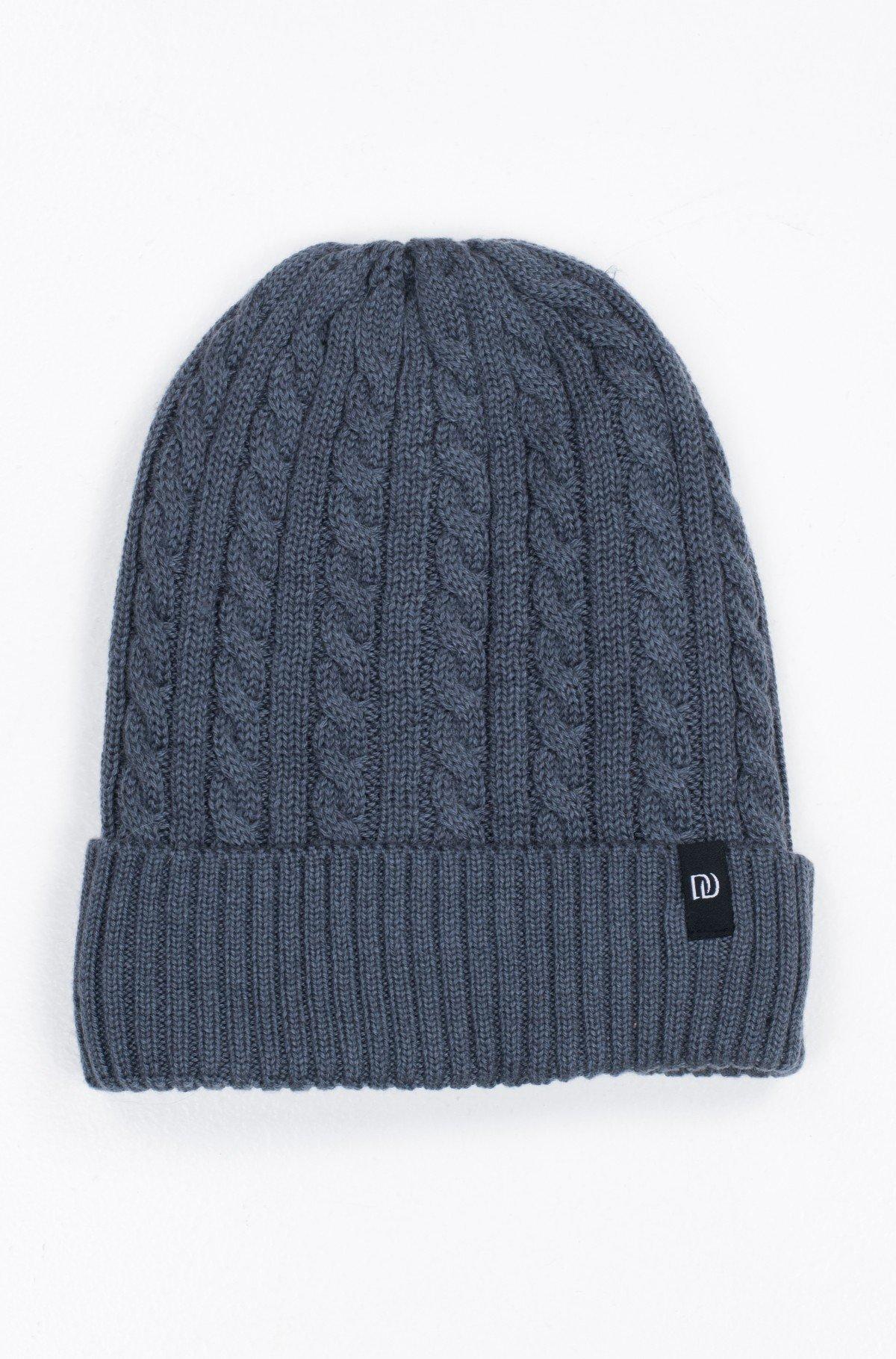 Kepurė SM170445-full-1