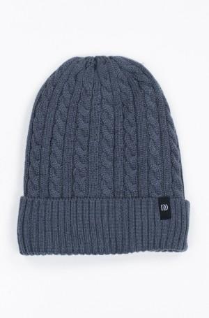 Kepurė SM170445-1