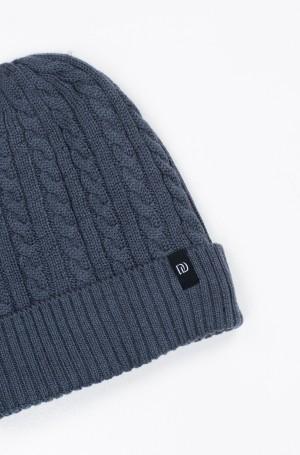 Kepurė SM170445-2
