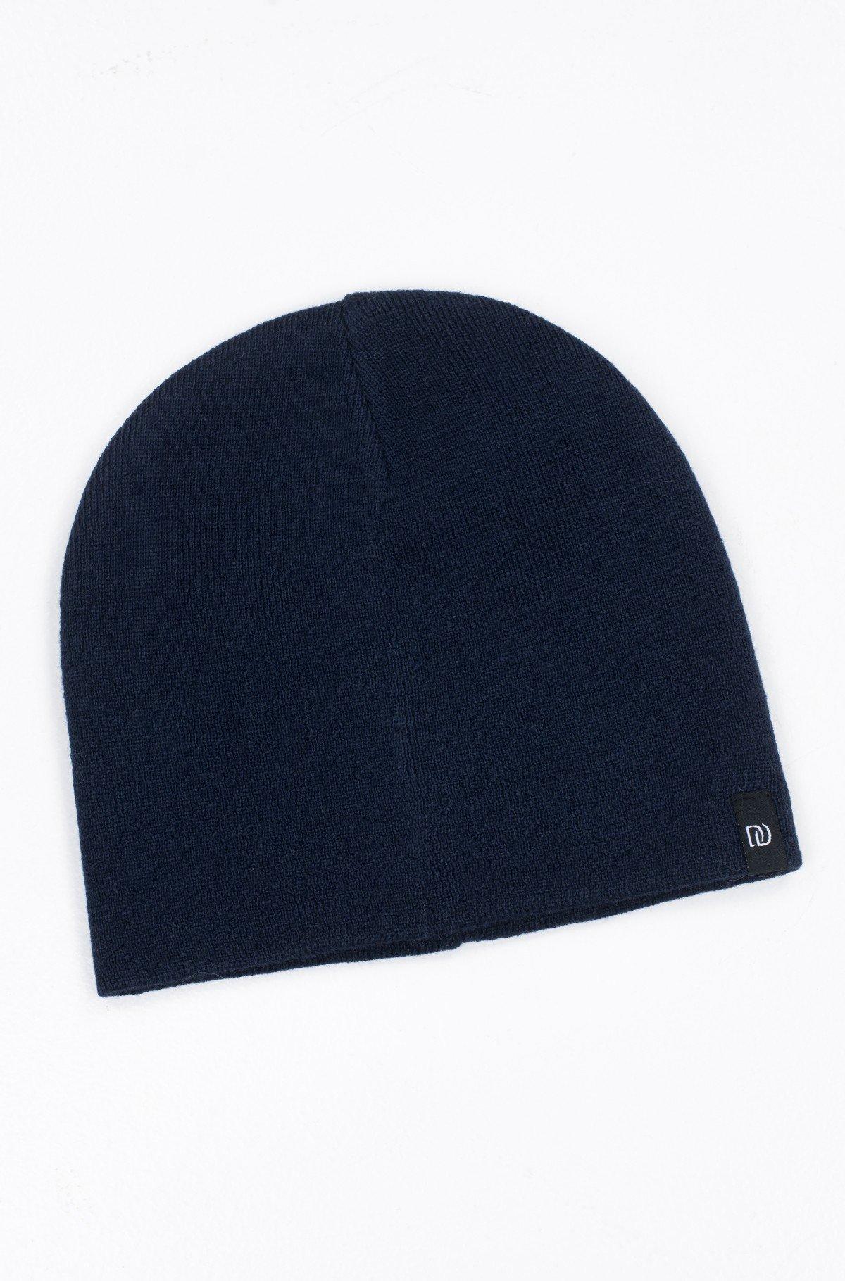 Müts SM170476-full-1