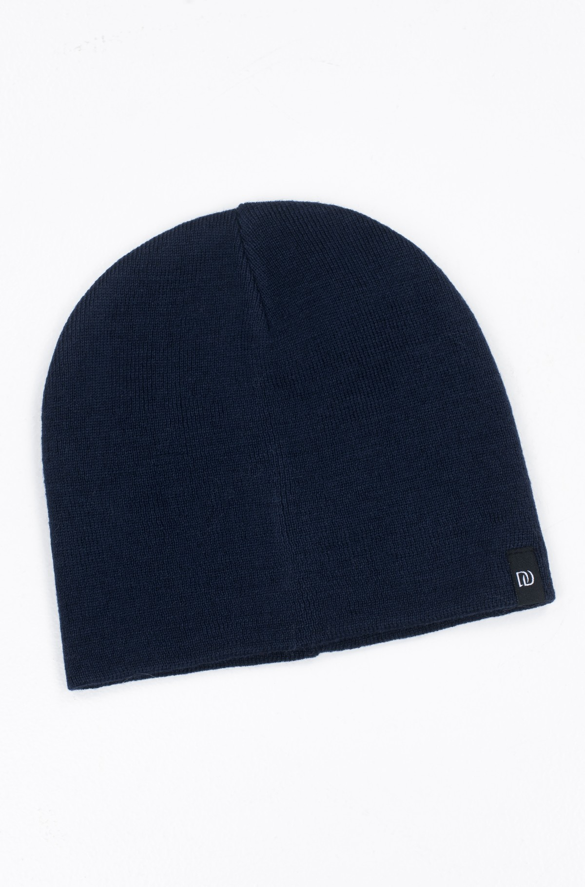 Kepurė SM170476-full-1