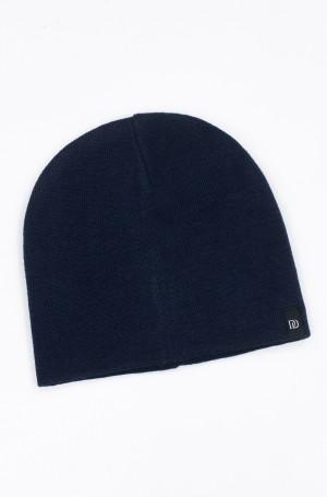 Müts SM170476-1