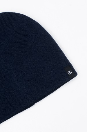 Müts SM170476-2